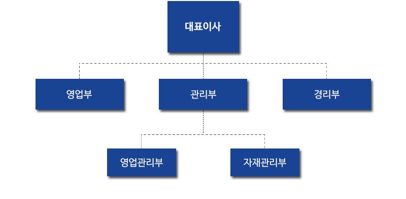 con_03.jpg