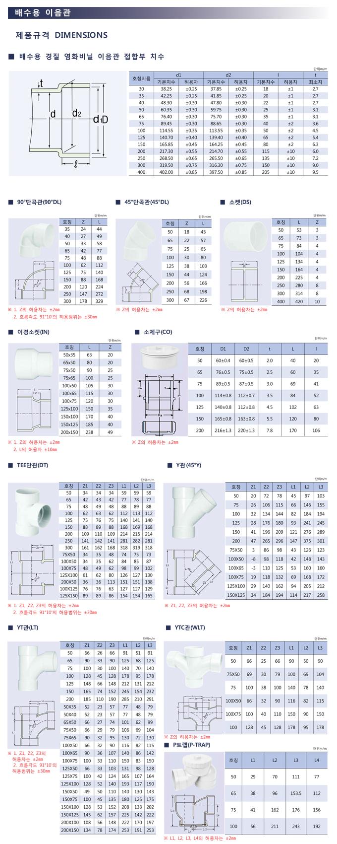1)PVC관_03.jpg